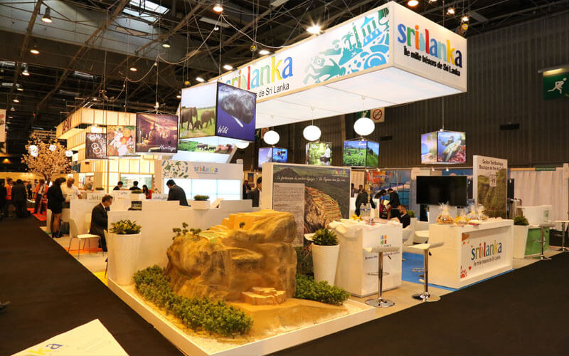 Exhibition Stall Builders In Sri Lanka : Exhibition stand design and building services in europe triumfo